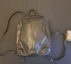 Crni Zara ruksak