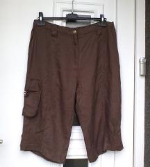 Lanene hlačice XL/XXL