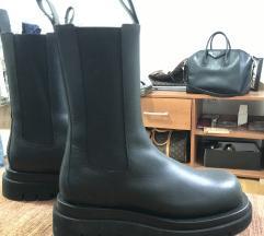 Bottega Veneta original boots