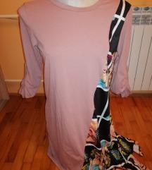 Nova haljina/tunika 💥