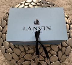 Lanvin balerinke