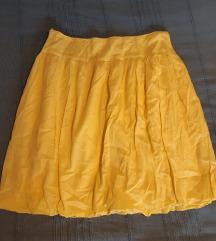 Suknja (1+1)