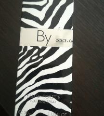 By Dolce & Gabbana man