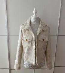 Nenošena jaknica/sako od tweeda