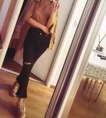 Parisian ASOS hlače