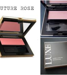 Avon Luxe Temptation rumenilo, COUTURE ROSE