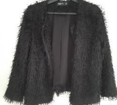 Reserved jaknica/ bundica 36/38