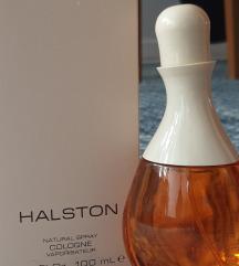 Parfem Halston Classic