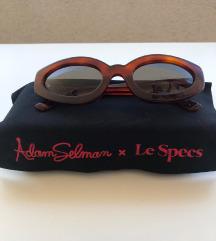Le specs nove original sunčane naočale