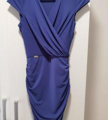 Diana Viljevac haljina (uklj poštarina) NOVO