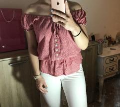 Bluza 36,38