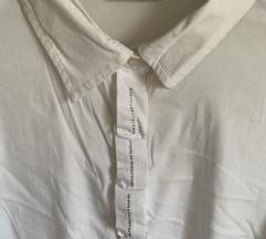 Oltre bijela košulja