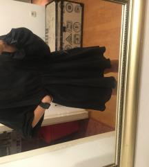 Zara haljina XS-S