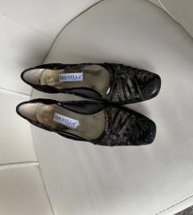 Brunella ženske svečane cipele