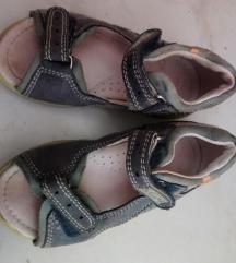 Pollino dječje sandale