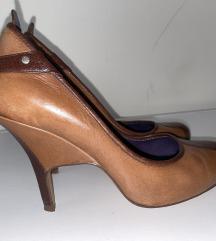 Diesel cipele