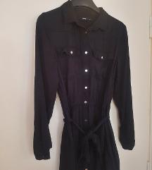 Sinsay haljina/košulja