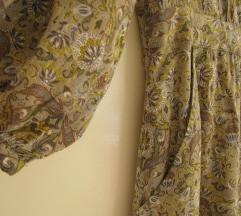 3 SUISSES haljina - vel.38