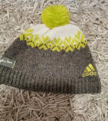 Adidas zimska kapa