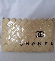 Torbica od papira (Chanel)