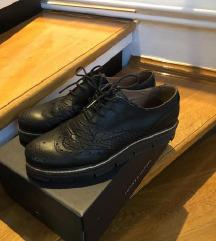 Mass cipele 41