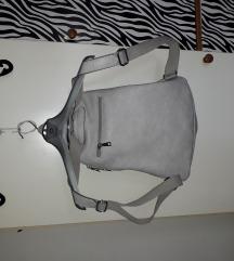 Ruksak - torba