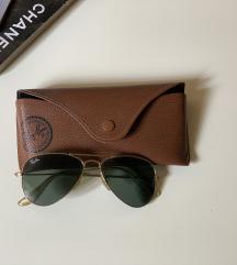 RayBan original naočale 🥰
