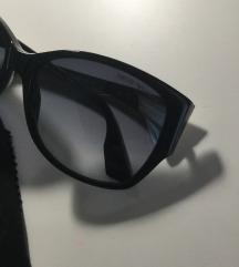 Naočale Armani original