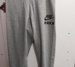 Nike Air tajice original