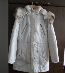 jakna - zimska