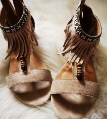 CCC sandale