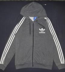 Adidas Originals Muška Trenerka