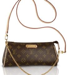 """Louis Vuitton """"Eva"""""""