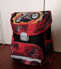 Hama školska torba