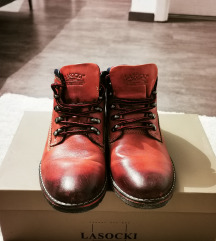 Muške Lasocki čizme
