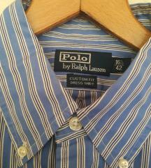 Košulja POLO  Ralph Lauren