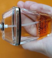 Guerlain samsara vintage zenski parfem
