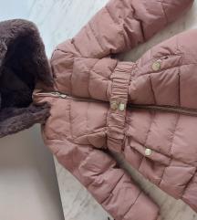 Zimska jaknica 110