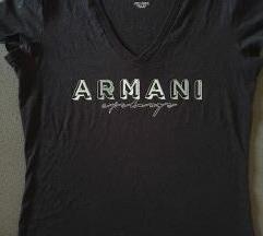 Armani exchange majica