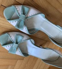 Retro cipele