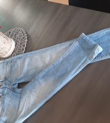 Hilfiger hlače