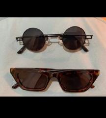 naočale like Celine