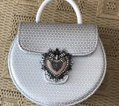 Lovely bag torbica