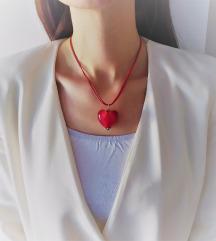 Ogrlica Sonia