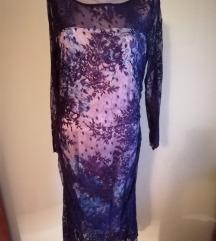 Midi haljina Phase Eight