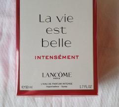 Lancome La Vie Est Belle Intensément parfem