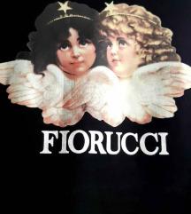 Original Fiorucci majica