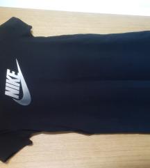 Nike haljina original