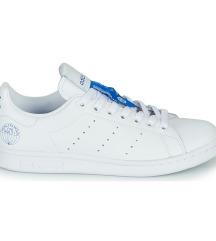 Adidas Stan Smith Original Ženske Tenisice