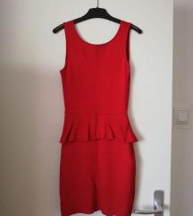 Haljina Zara 36